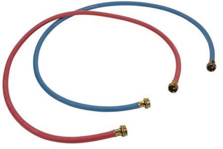 Whirlpool 8212545RP