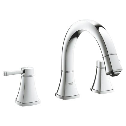 Grohe 25154000 1 1