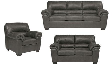Signature Design by Ashley 12001SLC Bladen Living Room Sets