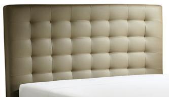 Diamond Sofa ZENMBEKHB