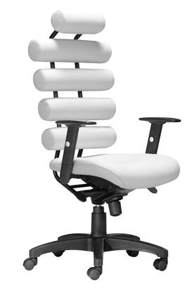 """Zuo 205051 25""""  Office Chair"""