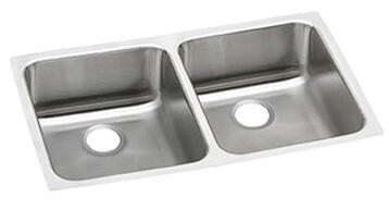 Elkay PODUH3118  Sink