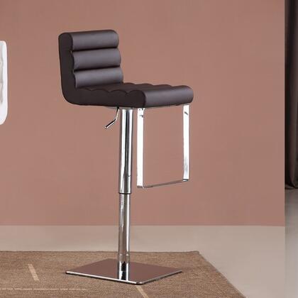 JandM Furniture 32 Swivel Bar Stool (6)