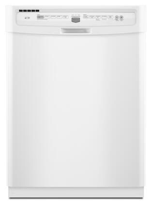 Maytag MDB6709AWW JetClean Plus Series Full Console Dishwasher |Appliances Connection