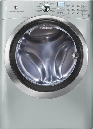 "Electrolux EIFLS60LSS 27"" Front Load Washer 