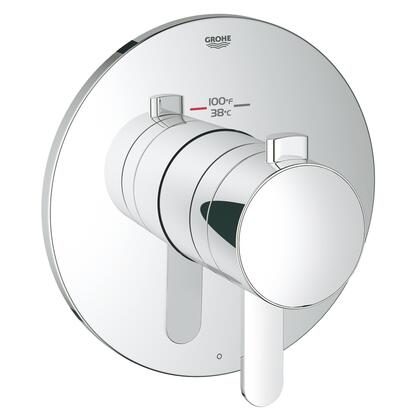 Grohe 19869000 1 1