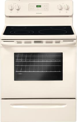 "Frigidaire FFEF3018LQ 30"" Electric Freestanding"