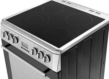 stove 24 inch. view image disclaimer stove 24 inch f