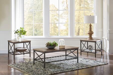 Standard Furniture Brendon Main Image
