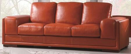 Diamond Sofa DEFINESO Define Series  Sofa