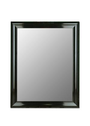 Hitchcock Butterfield 205907 Cameo Series Rectangular Both Wall Mirror