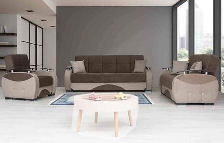 Strange Alpha Furniture Besansofaset Squirreltailoven Fun Painted Chair Ideas Images Squirreltailovenorg