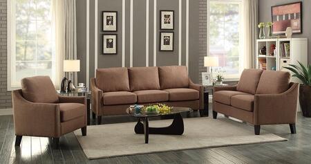 Acme Furniture Zapata Jr 3 PC Set