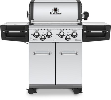 Broil King Regal Main Image