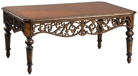 Ambella 04538920001 Traditional Table