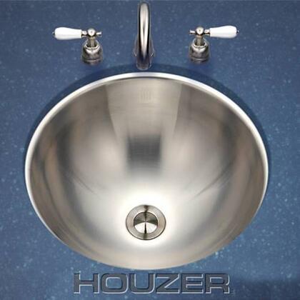 Houzer CRO16201  Sink
