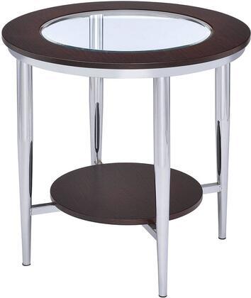 Furniture of America Azaria Main Image