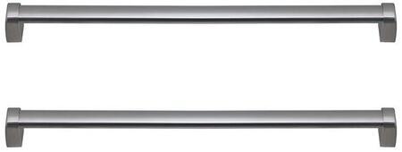 Sub-Zero 730656 Door Handles