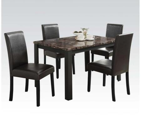 Acme Furniture 71805
