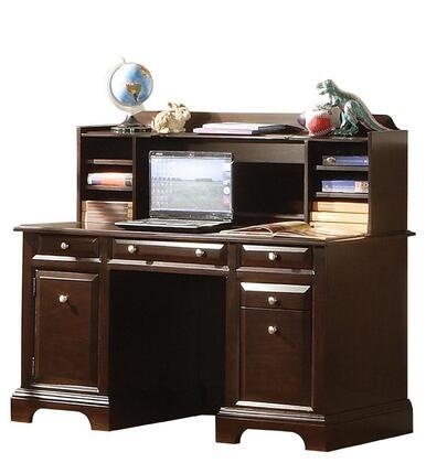 Acme Furniture 12595