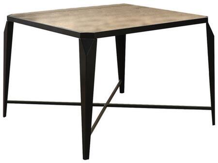 Acme Furniture 71920