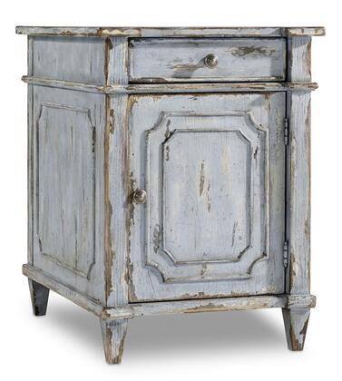 Hooker Furniture Chatelet bfsogghkwibiye2cropa