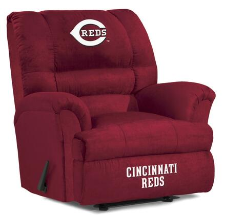 Imperial International 2402007  Recliners
