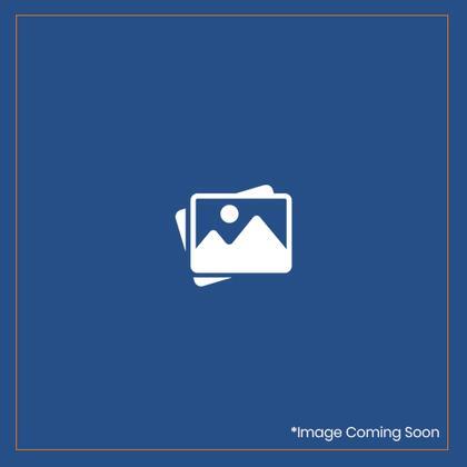 Dacor Image Coming Soon