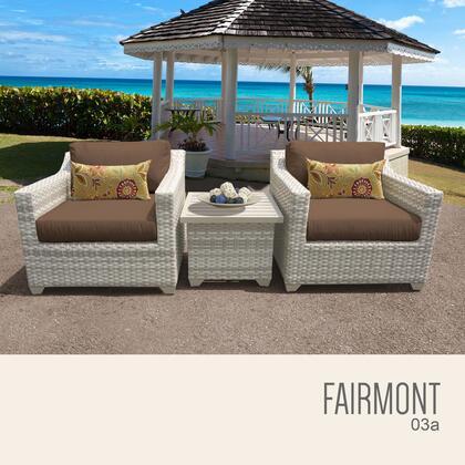 FAIRMONT 03a COCOA