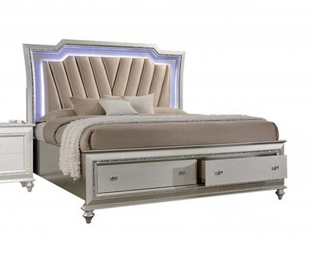 Acme Furniture 27224CK