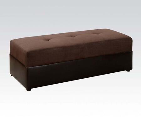 Acme Furniture Lakeland 1