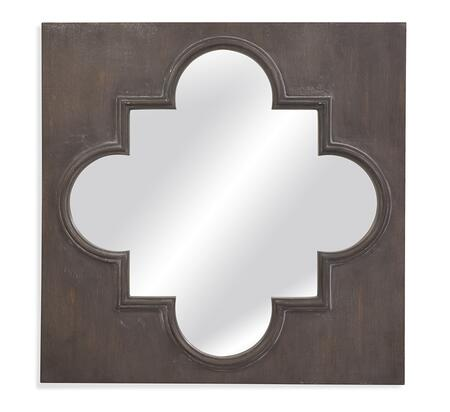 Bassett Mirror Boho M3741EC