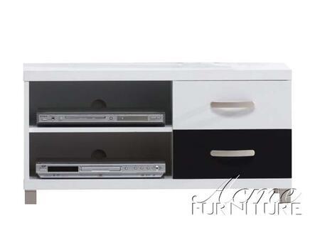 Acme Furniture 11904