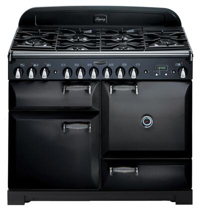 Aga aleg44dfcdcbl legacy series dual fuel freestanding for Houzz pro account cost