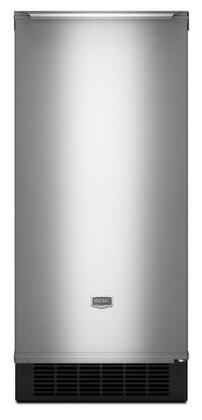 Maytag MIM1554XRS  Built-In Ice Maker