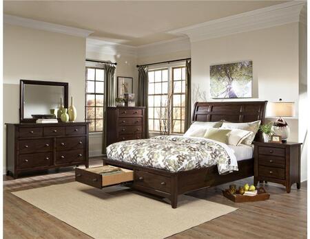 jk bedroom storage suite shot