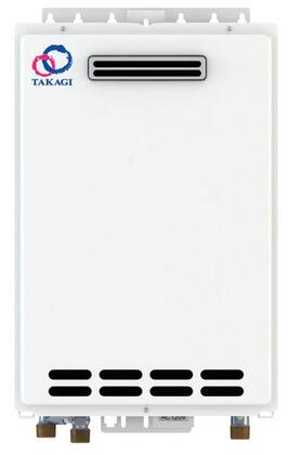 Takagi T-K4-OS Tankless Outdoor Water Heater