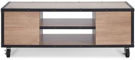 Acme Furniture Bemis Coffee Table