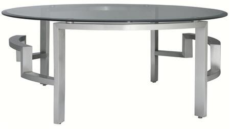 Allan Copley Designs 2110101R Contemporary Table