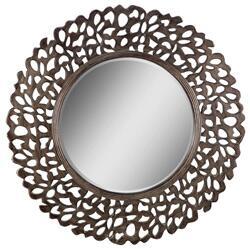 Stein World 47658 New Series  Mirror