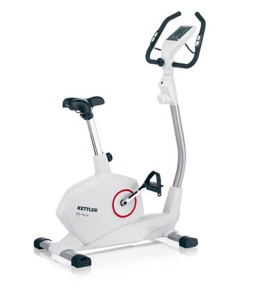 Kettler 7664000 Heart Rate Monitor Cardio Equipment