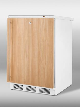 Summit VT65ML7IF  Freezer |Appliances Connection