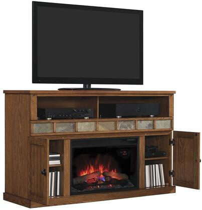 Classic Flame 26MM1754-O107 Margate Series  Electric Fireplace