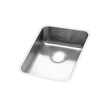 Elkay ELUH1418CST2011 Undermount Sink