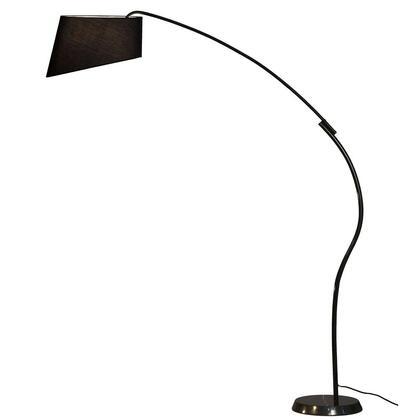 Nova 1XXXX Ibis Arc Lamp in X