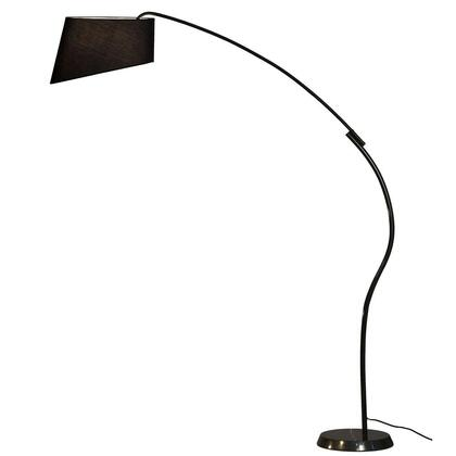 Nova 1XXXX Ibis Arc Lamp in X