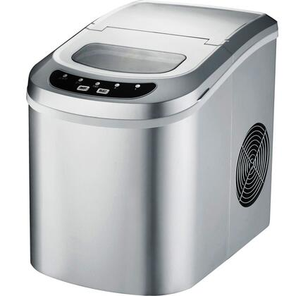 Sunpentown IM121S  Ice Maker
