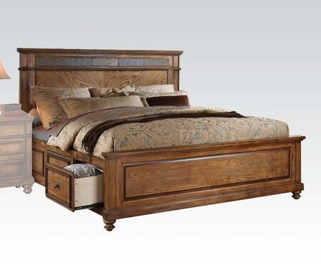 Acme Furniture Arielle 24478