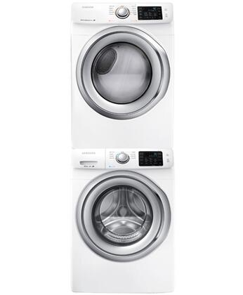Samsung 355592 5200 Washer and Dryer Combos