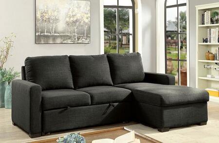 Furniture of America Arabella Main Image